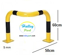 Kose_Kolon_Koruyucu_Bariyer_corner_column_protective_barrier_halley_park_V_model.jpg